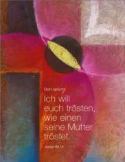 Quelle: Motiv von Stefanie Bahlinger, Mössingen, www.verlagambirnbach.de